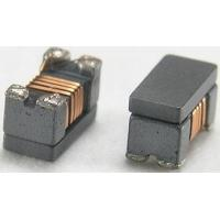 EMI filter Common Mode SMD Filter for Signal Line