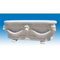 Wholesale Stone Bathtubs from china suppliers