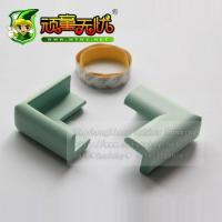 China PC-15 Sponge table corner protector-015 on sale