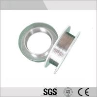 Wholesale Silver welding wire BAg-2 from china suppliers