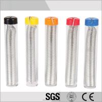 High Quality Resin Core Solder Wire