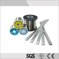 Wholesale Tin Solder from china suppliers