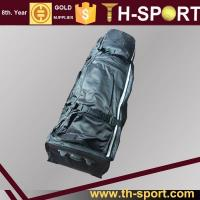 Wholesale Golf Bag Wholesale Golf Travel Bag from china suppliers