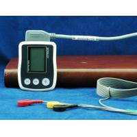 Best BS6930-3 / BS6930-12 ecg holter wholesale