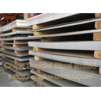 Wholesale W.Nr.1.4959 Nickel base alloy steel from china suppliers