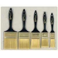 Wholesale Fredrix Plastic Handled Gesso Brushes from china suppliers