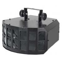Wholesale Moving Heads LED Double Butterfly from china suppliers