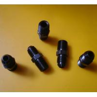 Wholesale Swiss machine turning component from china suppliers