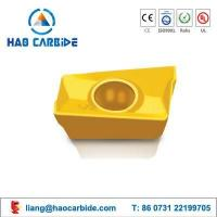 Wholesale carbide milling cutter from china suppliers
