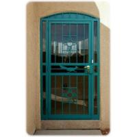 China StormDoors on sale