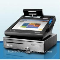 Wholesale cash register for sale ,register,cash machine for sale from china suppliers