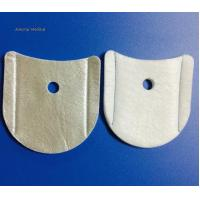 Wholesale Wound care Tracheostomy Pad from china suppliers