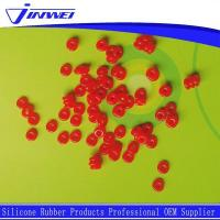 Best O-Rings Miniature silicon o-ring wholesale