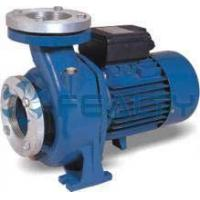 Wholesale Water Pumps NFM from china suppliers