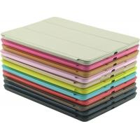 Best Official case for iPad Details wholesale