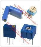 Wholesale Trimming Potentiometer & Potentiometers from china suppliers