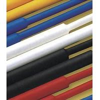 Wholesale Heat Shrink tube DRS PE material low voltage Heat shrinkable tubings DRS from china suppliers