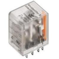 Wholesale DRM270730 Weidmuller relay 230 V AC 10 A Plug-in connection from china suppliers