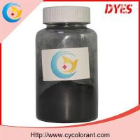 Wholesale Disperse Blue 359(Disperse Blue Dyes) from china suppliers