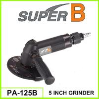 Wholesale Pneumatic Grinder from china suppliers