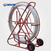 16mm Special Size Duct Rodder