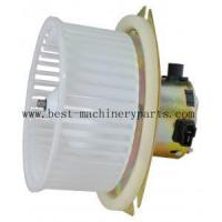 Wholesale Heater motor 56500-40180 from china suppliers