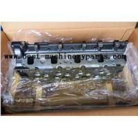 Wholesale Engine cylinder head from china suppliers