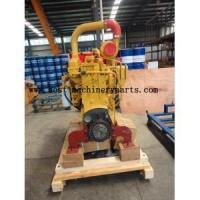 Wholesale Cummins NTA855 engine assy from china suppliers