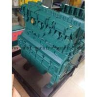 Wholesale Volvo D7D engine assy from china suppliers