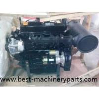 Wholesale Engine for Yanmar 4TNV88 from china suppliers