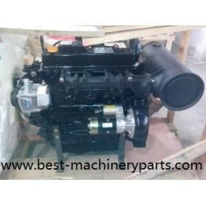 Quality Engine for Yanmar 4TNV88 for sale
