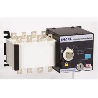 EHS1-100 Automatic Transfer Switch