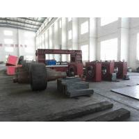 Wholesale Random spare parts for roller press from china suppliers