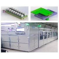 Best Charger automation aging line wholesale