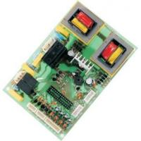 PCBA and Electronics Products Sound power board