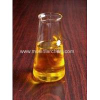 Wholesale Methylcyclopentadiene manganese tricarbonyl MMT CAS 12108-13-3 from china suppliers