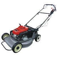 Wholesale Yard Machines 19 in. 163 cc Walk-Behind Gas Lawn Mower from china suppliers