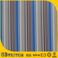Wholesale woven vinyl flooring wide vinyl wall coverings vinyl covering from china suppliers
