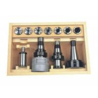 Buy cheap Combined handle 275 from wholesalers