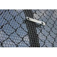 Wholesale Steel Expanded Fencing from china suppliers