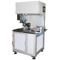 Wholesale Cable Wire & Tape Binding Machine wire spooling machine from china suppliers