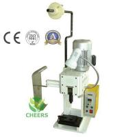 Wholesale Crimp pins machine TFP-2.0 from china suppliers