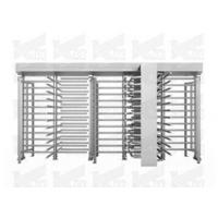 Wholesale Item Number: Full Height Turnstile from china suppliers