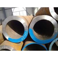 Best ASTM A213 alloy steel pipe wholesale