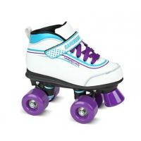 Wholesale Quad Roller Skate QS-38) from china suppliers