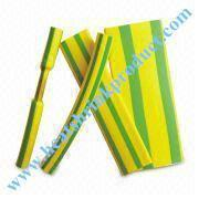 Wholesale Yellow Green Tube from china suppliers