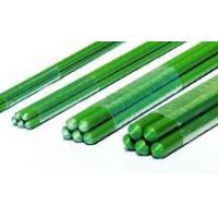 China ABS/PE coated Lean Tube /steel pipe / duplex steel tubes manufacturer on sale