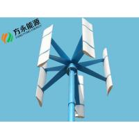 China winddrivengenerator FYH series for sale