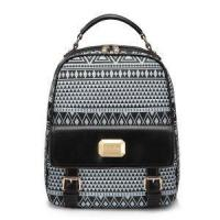 Best Fashion high-grade PU leather backpack & Satchel Handbag wholesale