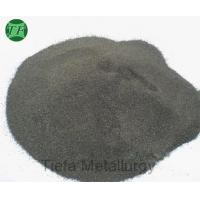 Wholesale Alloys Silicomanganese Powder from china suppliers